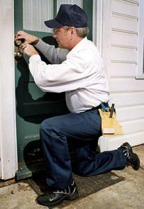 Mobile Locksmith Burlington